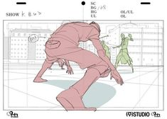 """faitherinhicks: """"giancarlovolpe: """" as-warm-as-choco: """" Legend of Korra Key-Animation frames by Lee Dae-Woo (이대우) from Book AIR (Pt ! Action Pose Reference, Animation Reference, Drawing Reference Poses, Action Poses, Drawing Poses, Hand Reference, Character Poses, Character Design References, Drawing Lessons"""