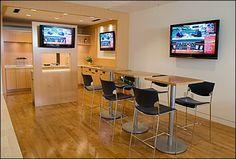 Minnesota Twins Luxury Suites For Sale vs. Toronto Blue Jays #MNTwins 4/15 - 4/17 www.PrivateLuxurySuites.com