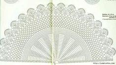 страна мам подборка узоров для вязания шалей крючок: 14 тыс изображений найдено в Яндекс.Картинках