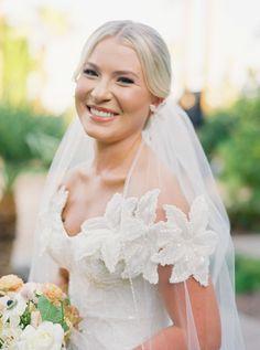 Sparkling Hacienda-style Arizona Micro Wedding at Royal Palms Scottsdale – Ashley Rae Photography 7