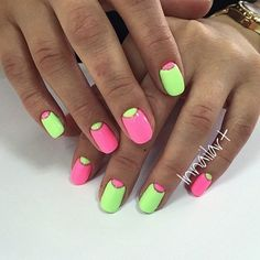 Nail Art #1188: magnetic designs for fascinating ladies. Take the one you love now!