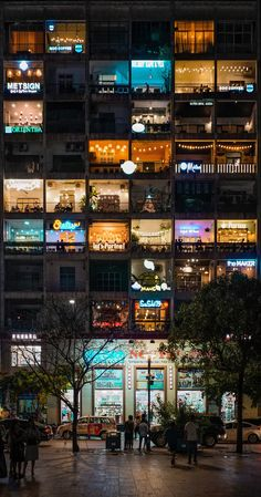 Hanoi shop fronts in Vietnam. Click through to find out the 52 Coolest Things to do in Hanoi Vietnam. Hanoi Vietnam, Vietnam Travel, Vietnam Image, Stuff To Do, Things To Do, Free Background Images, Night Pictures, Ho Chi Minh City, City Photography