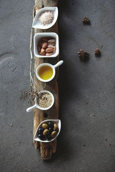 (Ideas) collection by susana santos partyfood, olives, food inspiration, fo Food Photography Styling, Food Styling, Food Design, Good Food, Yummy Food, Awesome Food, Food Porn, Food Presentation, Food Pictures