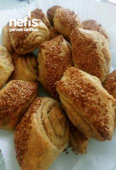 Tahinli Rulo Kurabiye (nefiss) #tahinlirulokurabiye #kurabiyetarifleri #nefisyemektarifleri #yemektarifleri #tarifsunum #lezzetlitarifler #lezzet #sunum #sunumönemlidir #tarif #yemek #food #yummy