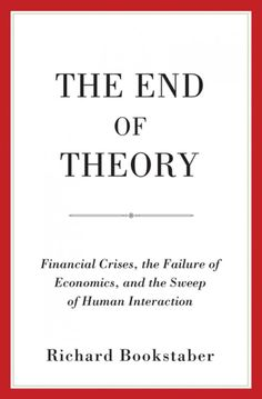 The End of Theory ebook epub/pdf/prc/mobi/azw3 download for Kindle, Mobile, Tablet, Laptop, PC, e-Reader. Business & Money #kindlebook #ebook #freebook #books #bestseller