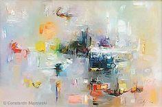 Morning London Art, International Artist, Contemporary Art, Sculptures, Museum, Gallery, Drawings, Prints, Painting