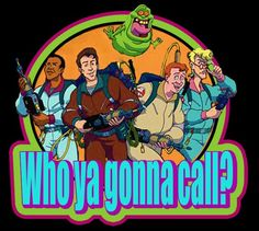 80s Kids, Kids Tv, Cartoon Movies, Cartoon Shows, Cartoon Characters, Saturday Morning Cartoons 80s, Ghostbusters Birthday Party, The Real Ghostbusters, Ghostbusters Cake
