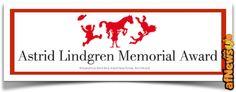 Anche quest'anno l'Astrid Lindgren Award in diretta da Stoccolma alla Fiera di Bologna - http://www.afnews.info/wordpress/2017/02/21/anche-questanno-lastrid-lindgren-award-in-diretta-da-stoccolma-alla-fiera-di-bologna/
