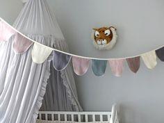 Finaste vimpeln till barnrummet! Kids Room, Creative, Baby, Eco Friendly, Room Kids, Child Room, Kid Rooms, Baby Humor, Infant