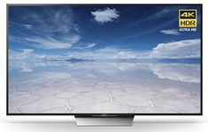 Shop Sony XBR Series Class diag) LED Smart Ultra HD TV with High Dynamic Range at Best Buy. Find low everyday prices and buy online for delivery or in-store pick-up. 75 Inch Tvs, 42 Inch, Best Buy Coupons, Sony 55, Hdr Pictures, 4k Ultra Hd Tvs, Tv Reviews, Dynamic Range, Video Home