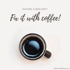 Do you need to lose weight? Do you love coffee? Then I have a solution for you! Visit my website or shoot me a message! I will show you how to get my discount. Happy Coffee, Coffee Is Life, Coffee Coffee, Drink Coffee, Coffee Time, Black Coffee, Coffee Beans, Morning Coffee, Innsbruck