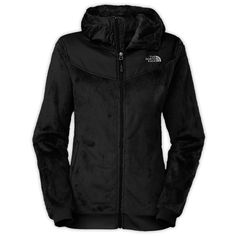 The North Face Women's Oso Hoodie Sweatshirt and other apparel, accessories and trends. Browse and shop 11 related looks.