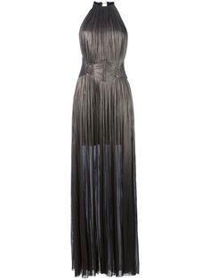 Maria Lucia Hohan   Chalaya dress