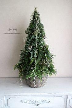 クリスマスツリー Christmas tree もっと見る