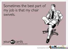 Funny Ecard #humor #funny #laugh