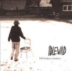 Listening to Idlewild - Idea Track on Torch Music. Now available in the Google Play store for free.