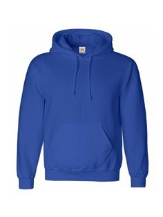 Plain royal hoodies made from cotton and polyester with front pocket. These royal hooded sweatshirts are ideal for printing and perfect for college and university wear. Bleu Royal, Royal Blue, Sweat Shirt, Plain Hoodies, Comfy Hoodies, Carolina Blue, Bleu Marine, Hooded Sweatshirts, Hoods