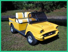 Golf Carts - How to Buy a Golf Cart * Check out the image by visiting the link. #GolfCarts