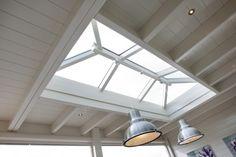 overkapping-terras-oud-hollands-plafond-kraaldelen.jpg (600×400)