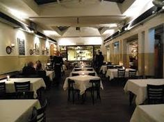 toscanini restaurant amsterdam - Google zoeken