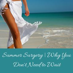 For that reason, it is smart to pick a cosmetic surgeon that has a minimum of 3 years of experience in cosmetic surgery and a minimum of 6 years of surgical training in overall. List Of Outdoor Activities, Plastic Surgery Facts, Health And Wellbeing, 6 Years, Waiting, How Are You Feeling, Skin Care, Cosmetics, Summer