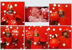 Yayoi Kusama, Artists For Kids, Art For Kids, Crafts For Kids, Kids Workshop, Creative Workshop, Art Pop, Kandinsky, Dot Day