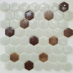 2017 Yaz Sezonu 40x40mm hegzagon klasik cam mozaik serisi Modaarts kampanyalarını takip etmek için bülten aboneliğini yaparak Kampanyalarımızdan anında haberdar olun..! https://modakristal.com.tr/Cam-Mozaikler