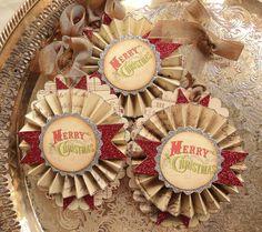 Reserved for nancebabes 5 Custom Vintage door TheDreamPeddlery