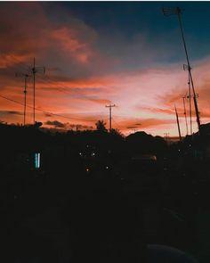 Lock Screen Wallpaper, Celestial, Sunset, Outdoor, Outdoors, Sunsets, Outdoor Games, The Great Outdoors, The Sunset