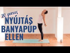 Pelvic Tilt, Sciatica, Massage Therapy, Pilates, At Home Workouts, Gymnastics, Fitspo, Cardio, Health And Beauty