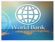 http://paintersjourneytolife.wordpress.com/2013/08/04/our-men-in-africa-think-of-the-world-bank-as-enron-day-458/