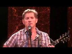 Tim Hawkins - Yoga Pants Song