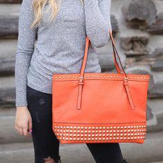 www.handbagheaven.com Big Purses, Cute Purses, Kate Spade, Bags, Fashion, Cute Handbags, Handbags, Moda, Fashion Styles