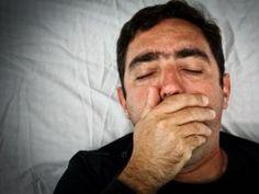 Husten, Auswurf, Atemnot, eingeschränkte Lungenfunktion: Daran erkennen Sie, wie weit die Lungenerkrankung COPD fortgeschritten ist