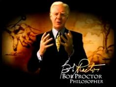 You Can Laugh At All Worries If You Follow Bob Proctor's Simple Law of Attraction Plan - YouTube