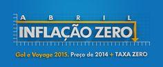 volkswagen / Agência Almap BBDO / Diretor de arte Caio Tezoto