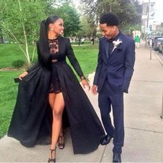 Sparkly Prom Dress, long sleeve prom dress sexy prom dress black prom dress prom dresses , These 2020 prom dresses include everything from sophisticated long prom gowns to short party dresses for prom. Prom Dresses 2016, Prom Dresses Long With Sleeves, Prom Outfits, Lace Party Dresses, Black Prom Dresses, Lace Dress Black, Pageant Dresses, Sexy Dresses, Dress Prom