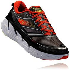 665e3d15e66 Trail Running Shoes From Amazon     Want additional info  Click on the  image.