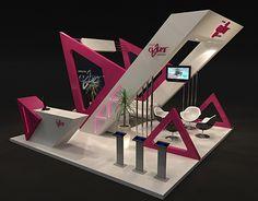 qatar enterprise