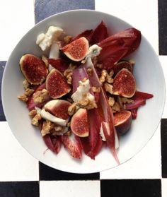 fig-salad-thebigforest-blog-yum.jpg 800×946 pixels