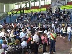 Pentecoste 2014 a Novara