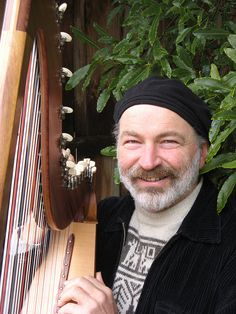 Andy Rigby (AST) - Tradition. Performing at the Woodford Folk Festival 2014/15.    For more info visit: http://www.woodfordfolkfestival.com