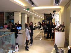 Irene's Closet at Milan Fashion week: DIARY PART 1 - Irene's Closet - Fashion blogger outfit e streetstyle