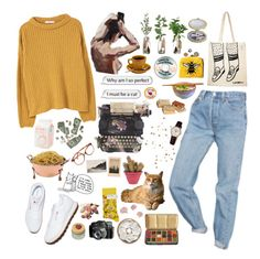 """41 