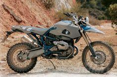 BMW-HP2-Enduro-static-590x393.jpg (1000×666)