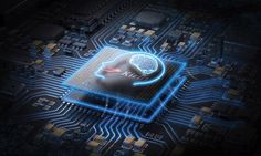 Last year, Huawei unveiled the world's first artificial intelligence (AI) computing platform — Kirin 970, integrated into the Huawei Mate 10 series.It brought a new and innovative AI experience and a key new feature: A neural processing unit (NPU), which enables cloud-based and on-device AI to run al