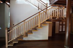 Wooden Architecture, Asian Architecture, Wooden House, Gate, Home And Garden, Stairs, Facebook, Home Decor, Stairways