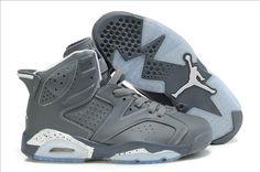https://www.hijordan.com/air-jordan-6-cool-grey-white-p-662.html Only$74.66 AIR #JORDAN 6 COOL GREY WHITE Free Shipping!
