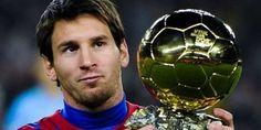 Pirlo fuori per il Pallone d'oro. Messi, Ronaldo e Iniesta in finale - http://www.lavika.it/2012/11/pirlo-fuori-per-il-pallone-doro-messi-ronaldo-e-iniesta-in-finale/