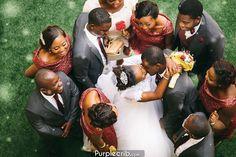 Wollo @bellanaijaweddings @nigerianwedding @weddingnigeria #wedding #purplecribstudio #kayodeajayi #kaykluba #weddingday